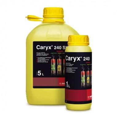 Caryx 240 SL a1L