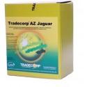 Tradecorp AZ Jaguar Estu 1 Kg