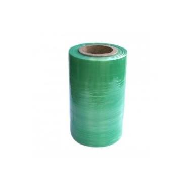 Folia Strech zielona do kapusty 12/250/1200m