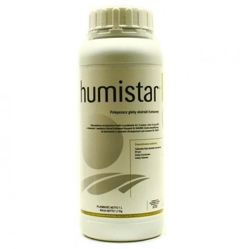 Humistar 1l