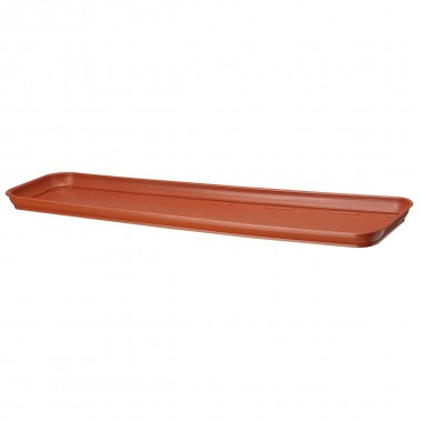 Podstawka prostokatna 80 cm