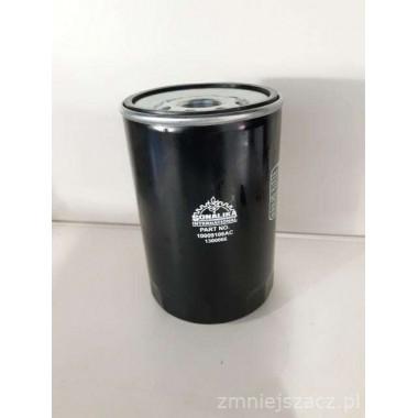 Filtr oleju hydraulicznego - SOLIS S50