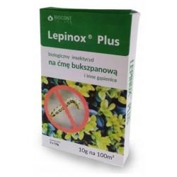 Lepinox Plus (3x10g)