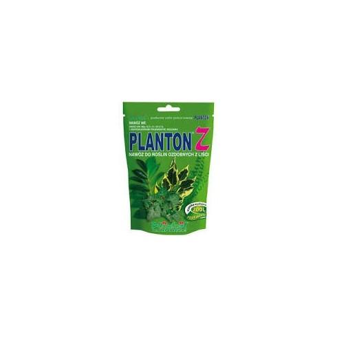 Planton Z - do zielonych a' 200g