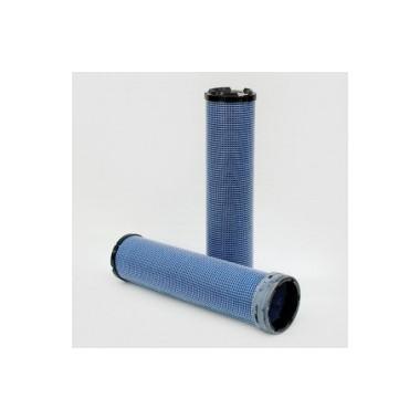 Filtr powietrza P777639 wewnętrzny DONALDSON