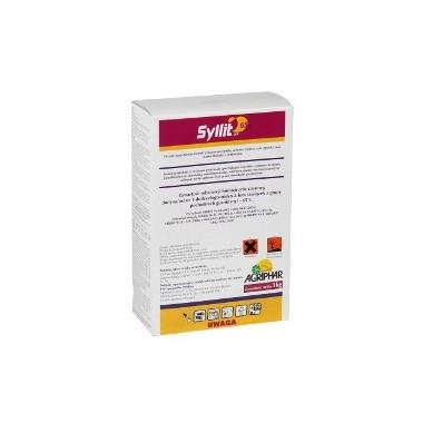 Syllit 65 WP a'1kg