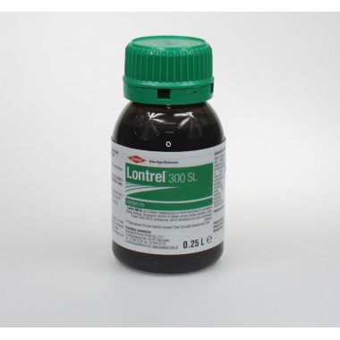 Lontrel 300 EC a' 250ml