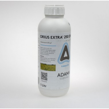 Orius Extra 250 EW a'1l