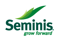 Seminis Vegetable Seeds Polska